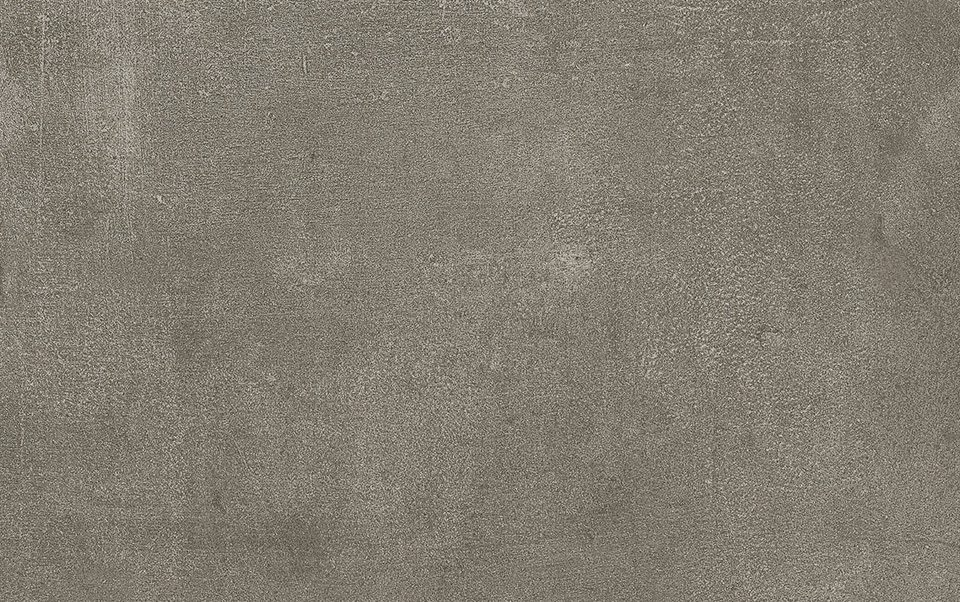 Pietra sinterizzata Super Hard Keramik 3 cm Cemento Smoke