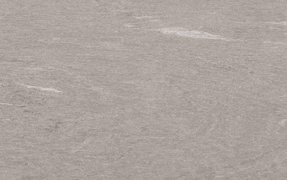 Pietra sinterizzata Super Hard Keramik 3 cm Zermatt Chiaro