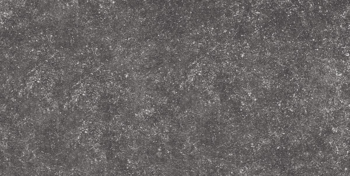 Pietra sinterizzata Super Hard Keramik 3 cm Blustone Dark