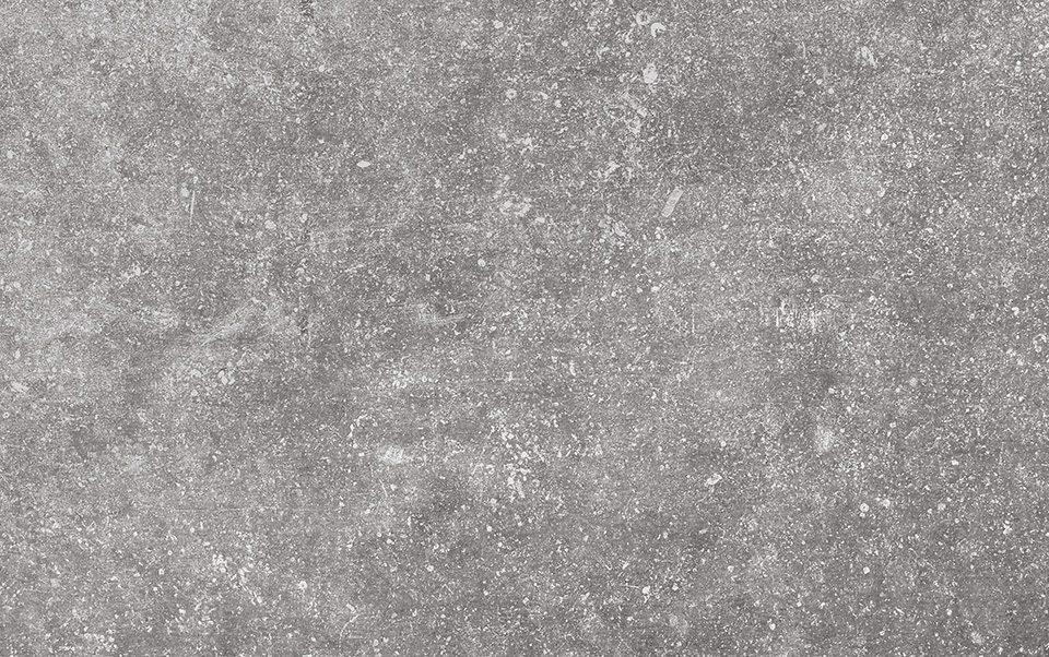 Pietra sinterizzata Super Hard Keramik 3 cm Blustone Grey
