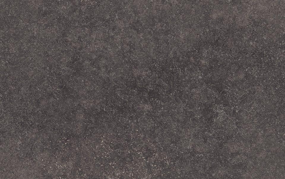 Pietra sinterizzata Super Hard Keramik 3 cm Blustone Black