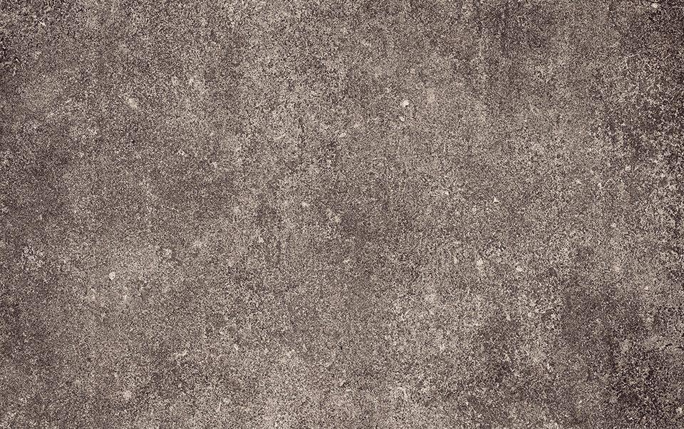 Pietra sinterizzata Super Hard Keramik 3 cm Miniera Black