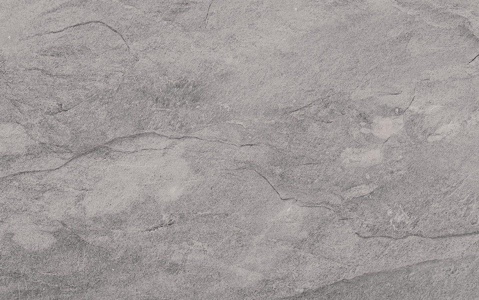Pietra sinterizzata Super Hard Keramik 3 cm Slate Grey