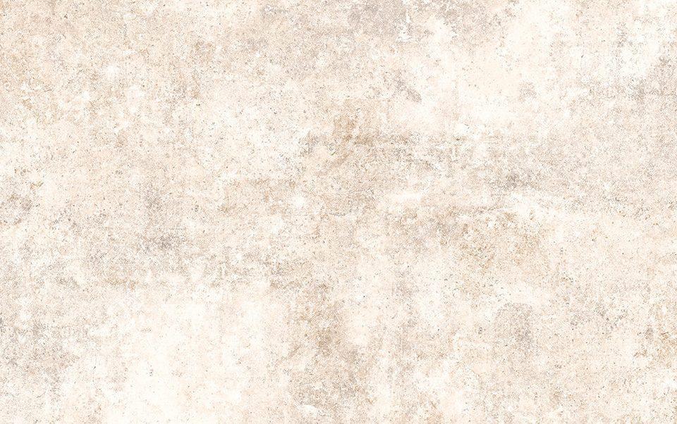 Pietra sinterizzata Super Hard Keramik 3 cm Pietra Antico Bianco