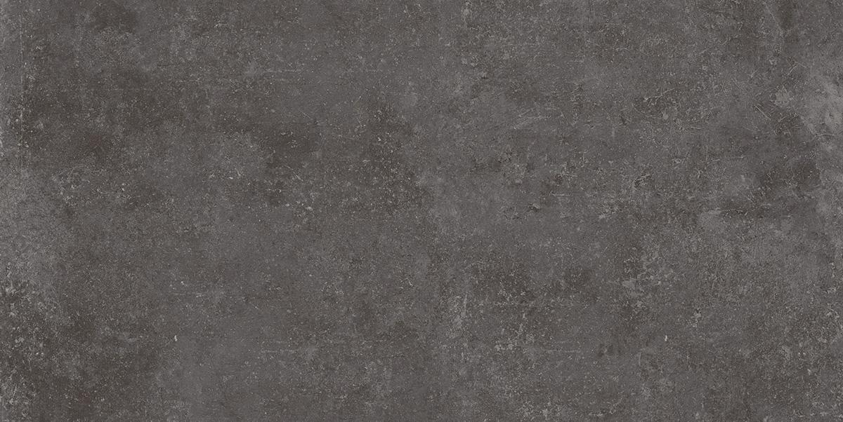 Pietra sinterizzata Super Hard Keramik 3 cm Pietra Black