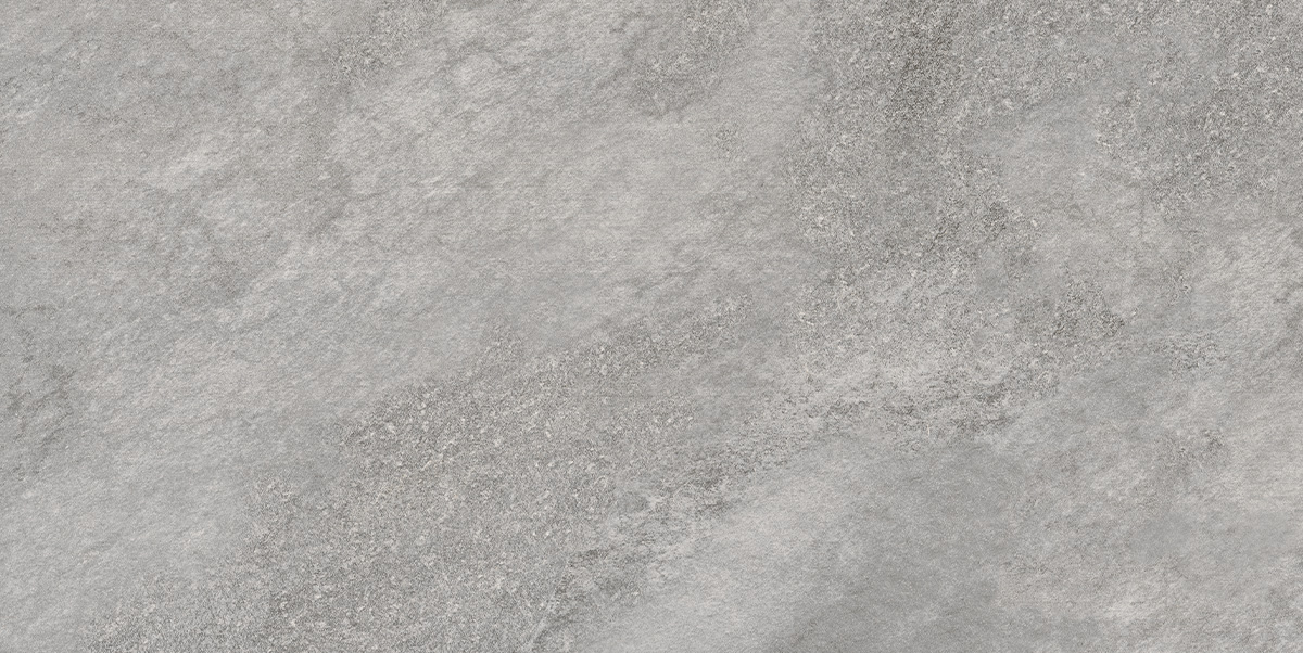 Pietra sinterizzata Super Hard Keramik 3 cm Pietra Grey