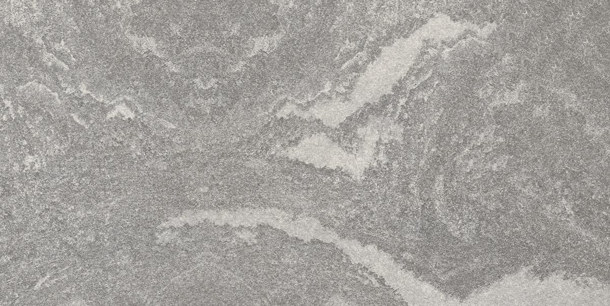 Pietra sinterizzata Super Hard Keramik 3 cm Pietra Grigioni