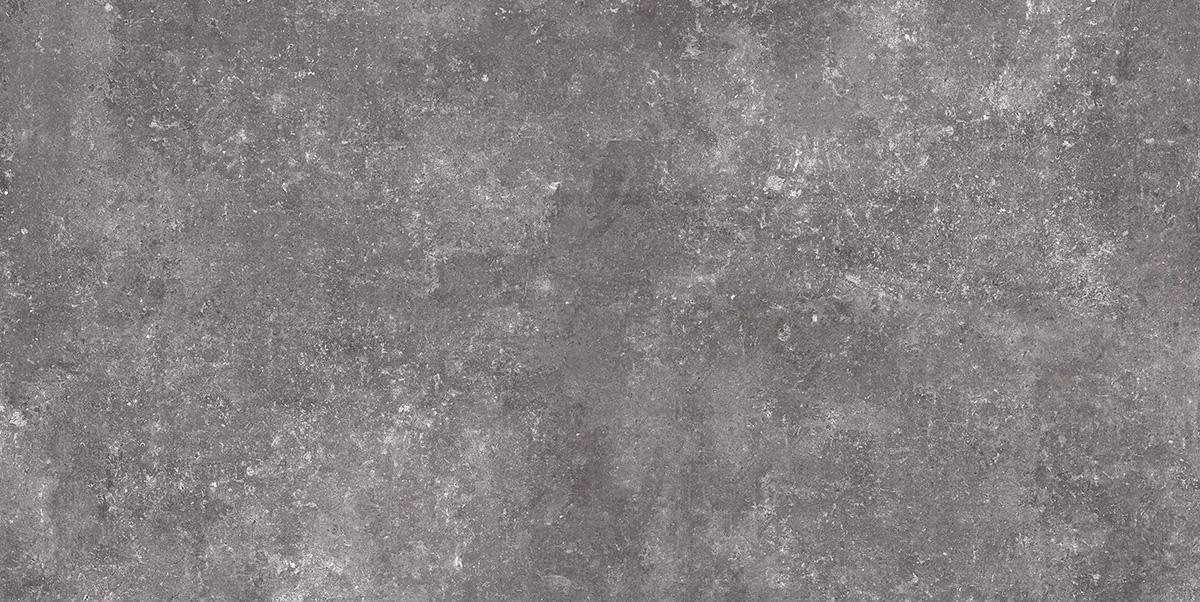 Pietra sinterizzata Super Hard Keramik 3 cm Pietra Moon