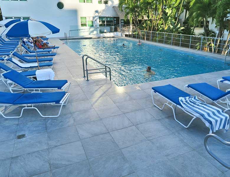 Pietra-sinterizzata-Albion-Hotel-Miami-Beach