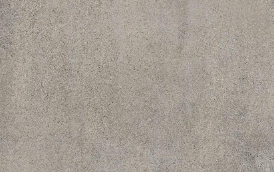Pietra sinterizzata Super Hard Keramik 3 cm Basic Amalfi