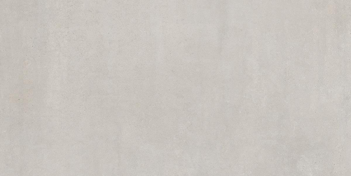 Pietra sinterizzata Super Hard Keramik 3 cm Basic Ginevra
