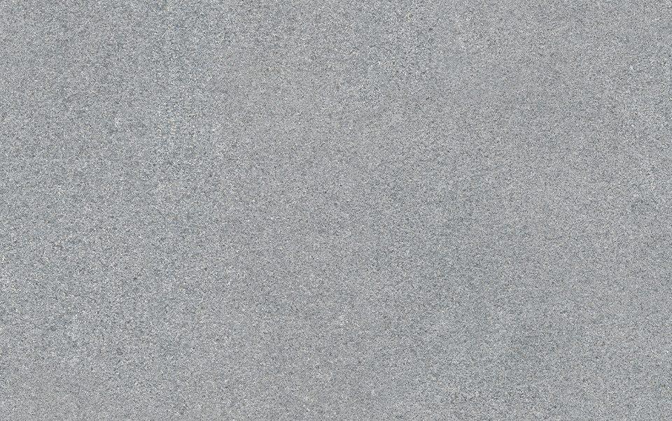 Pietra sinterizzata Super Hard Keramik 3 cm Granito Diorite