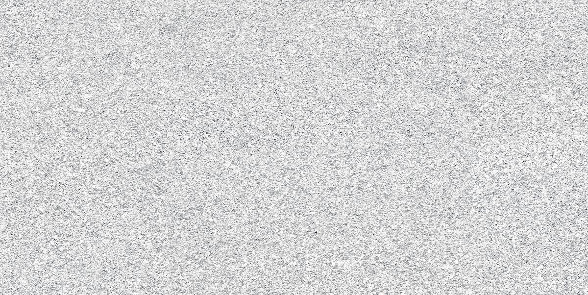 Pietra sinterizzata Super Hard Keramik 3 cm Granito Montorfano