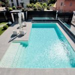 Pietra-sinterizzata-pavimenti-casa-Torino