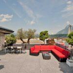 Pietra-sinterizzata-pavimenti-residenza-Lucerna