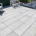 Terrazza-New-York-City-pietra-sinterizzata-Blustone-Grey-SUPER-HARD-KERAMIK-3-CM_3