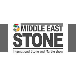 middle-east-stone-2021